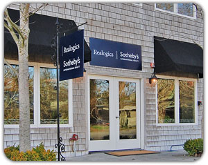 Our Bainbridge Island Office